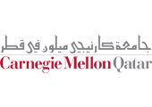 Carnegie Mellon Qatar University