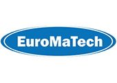 Euromatech Training and Consultancy
