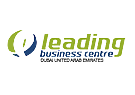 Leading Business centre