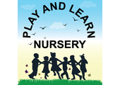 Play and Learn Nursery Branch