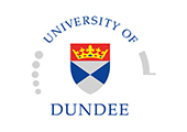 university-of-dundee-stafford-lobal