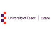 university-of-essex-online-stafford-global