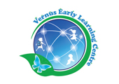 Vernus Early Learning Centre