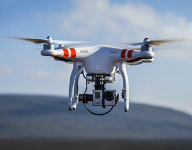 Dos and Don'ts for Drones in Dubai