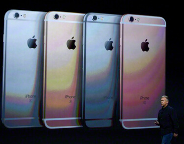 6 Things to Consider Before Buying iPhone 6s