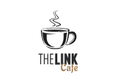 The Link Cafe