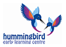 Hummingbird Early Learning Centre