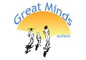 great-minds-nursery-dubai-uae