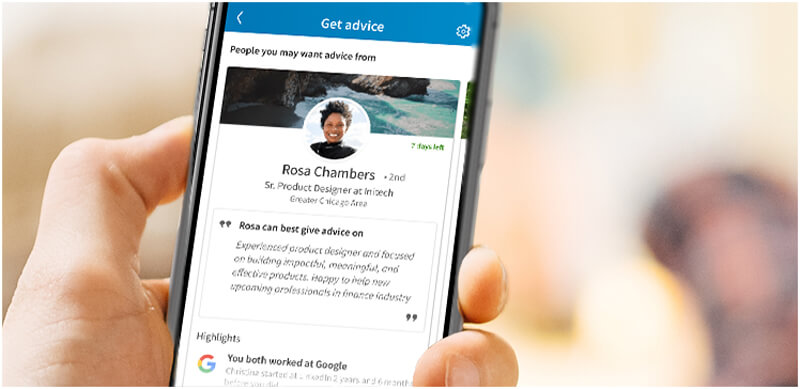9 New Features to Try on Social Media in 2018