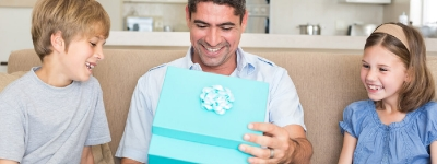 10 Best Tech Gifts for Father's Day