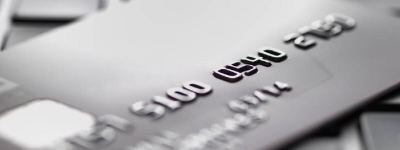 10 Ways To Prevent Yourself From Internet Fraud