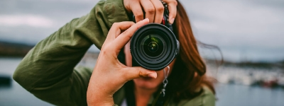 10 Awesome Photography Hacks in 2020