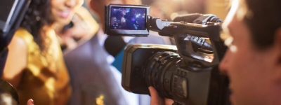 7 Hot Event Videography Trends in 2019