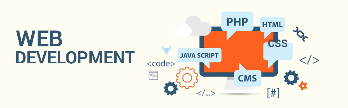 5 Most Effective Tactics to Use in Web Development