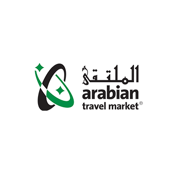 Arabian-travel-market-1