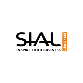 SIAL Inspire Food Business