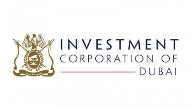 investment-corporation-of-dubai