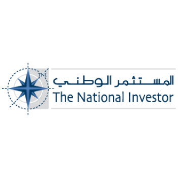 The National Investor