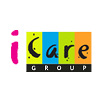 I Care Group