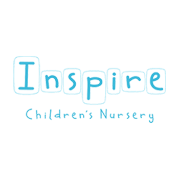 Inspire Children's Nursery